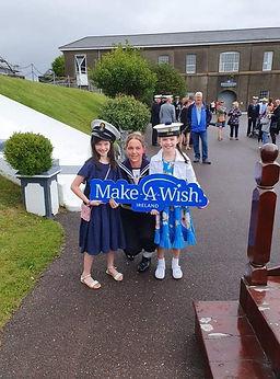 Navy Make a Wish.jpeg