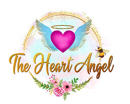 The Heart Angel.jpg