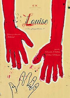 cartel LOUISE by EX 2020.jpg