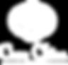 logotipo-cruz-chica3_cs4.png