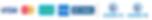 CC_tarjetas_1080x1080-(1).png