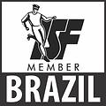 isf_member.png