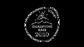 UTMB_QualifyingRace_LogoUnicoloreBlackWh
