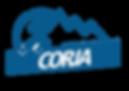 logotipo FUNDO BRANCO - Copy.png