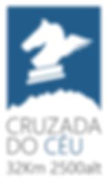 CRUZADA.png
