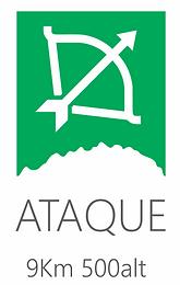 ATAQUE.png