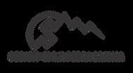 20191120 logo prova png preto.png