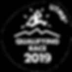UTMB QUAL 2019.png