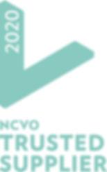 ncvo_trustedsupplier20_logo_colour-1.jpg