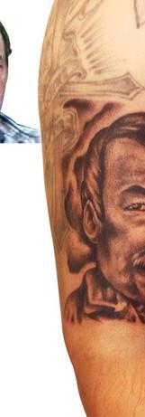 Tattoo-041.jpg