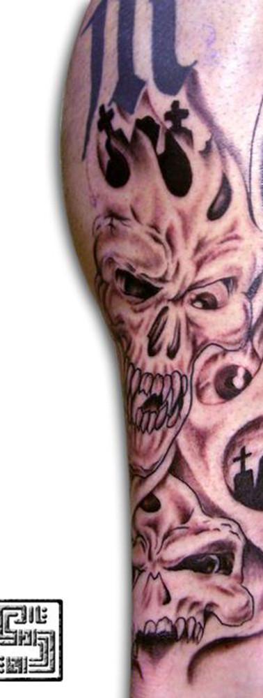 Tattoo-033.jpg