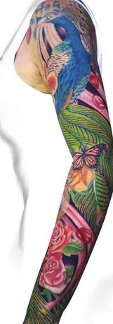 Tattoo-031.jpg