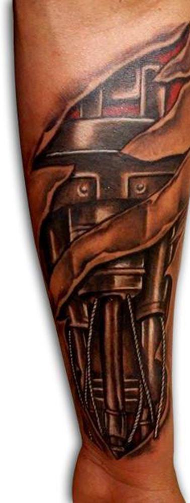 Tattoo-027.jpg