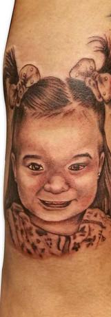 Tattoo-022.jpg