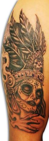 Tattoo-043.jpg