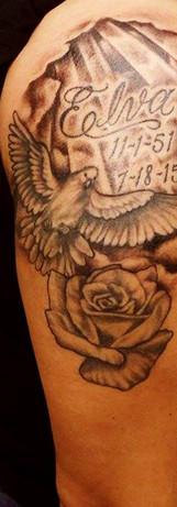 Tattoo-017.jpg