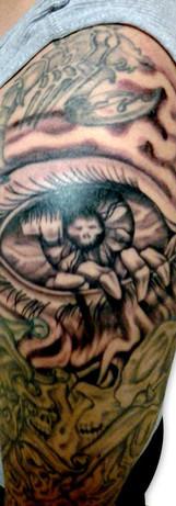 Tattoo-034.jpg