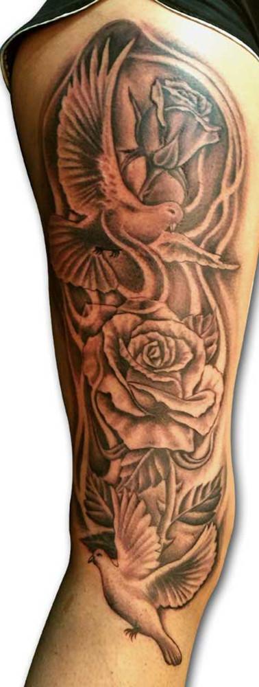Tattoo-023.jpg