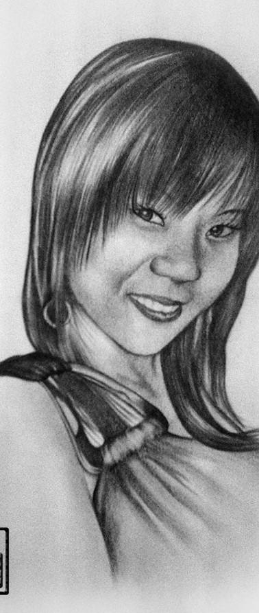 Portrait_012.jpg