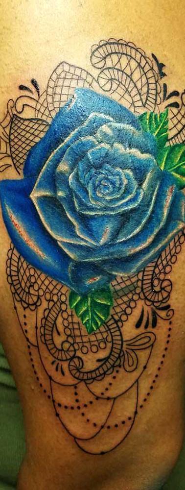 Tattoo-011.jpg