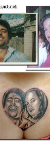 Tattoo-049.jpg
