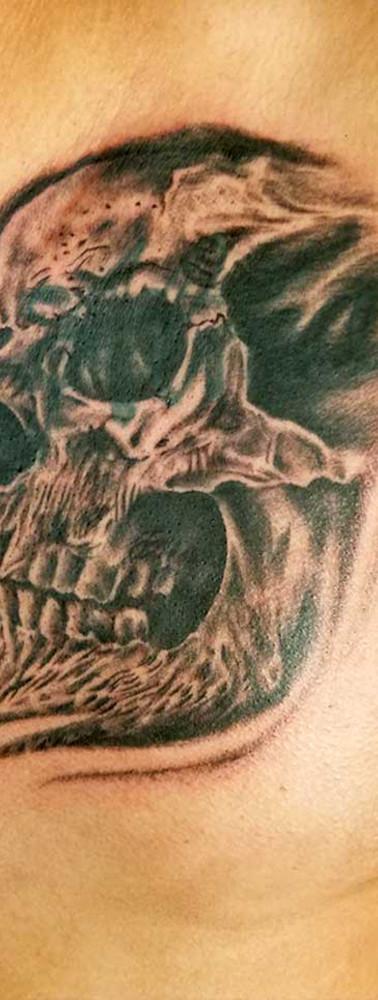 Tattoo-010.jpg