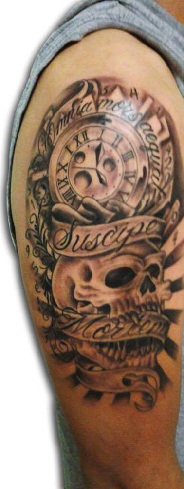 Tattoo-038.jpg