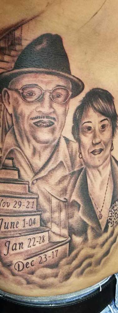 Tattoo-002.jpg
