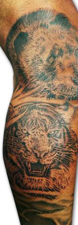 Tattoo-007.jpg