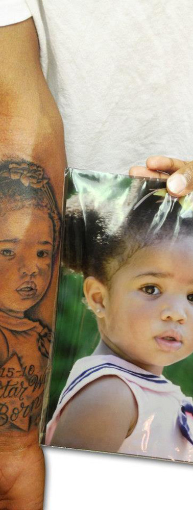 Tattoo-045.jpg