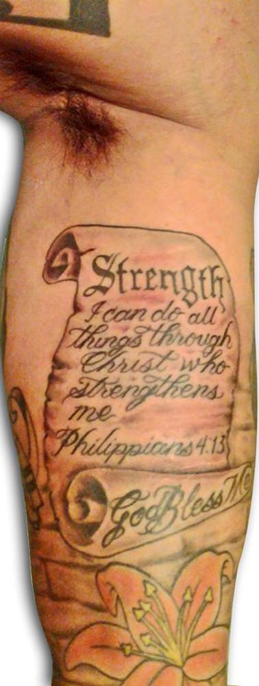 Tattoo-050.jpg