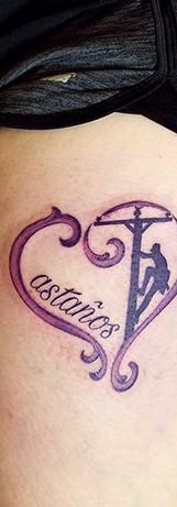 Tattoo-013.jpg