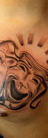 Tattoo-005.jpg