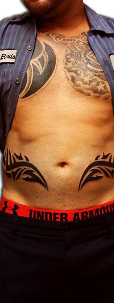 Tattoo-019.jpg