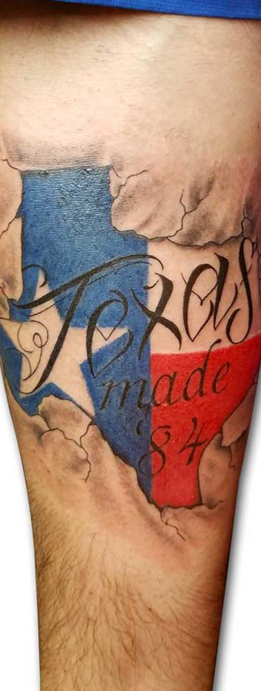 Tattoo-006.jpg