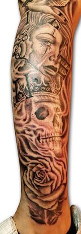 Tattoo-024.jpg