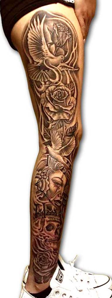 Tattoo-025.jpg