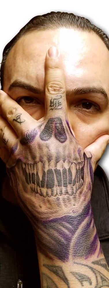 Tattoo-018.jpg