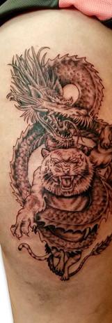 Tattoo-009.jpg