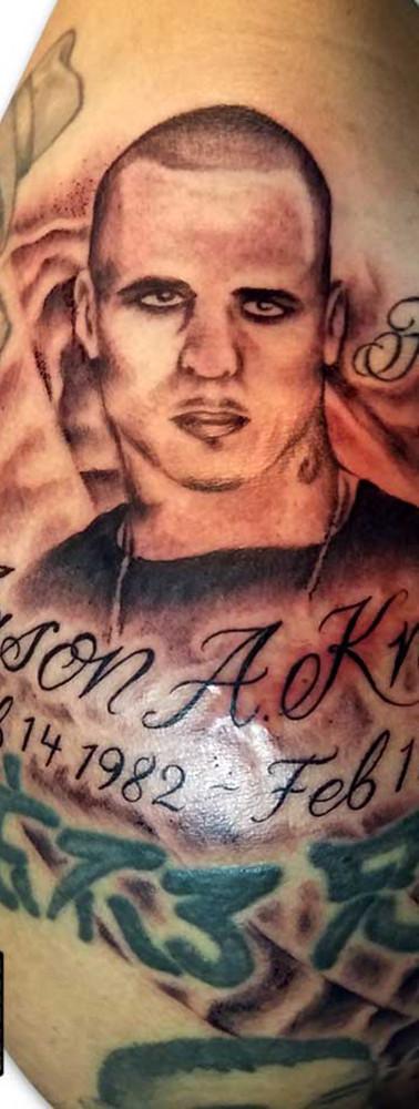 Tattoo-003.jpg