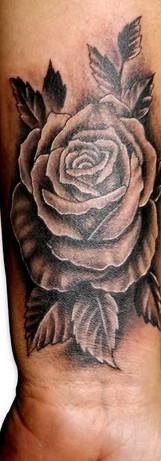 Tattoo-021.jpg
