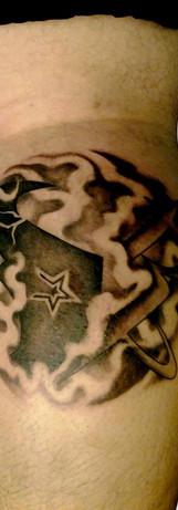 Tattoo-035.jpg