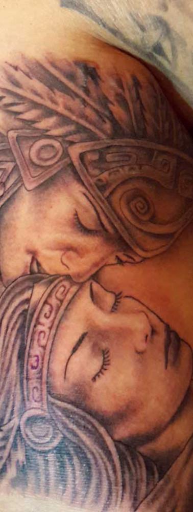 Tattoo-012.jpg