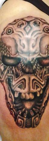 Tattoo-001.jpg