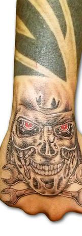 Tattoo-015.jpg