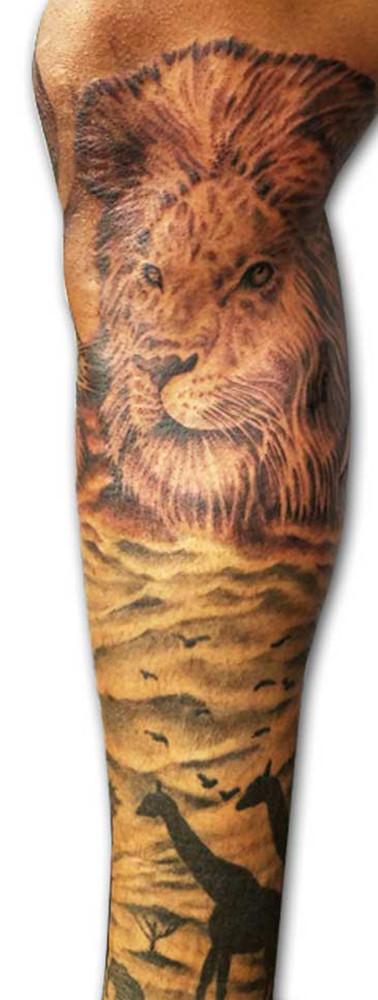 Tattoo-008.jpg