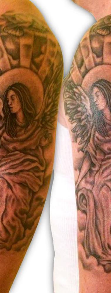Tattoo-036.jpg