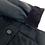 Thumbnail: The Original English Wax Jacket