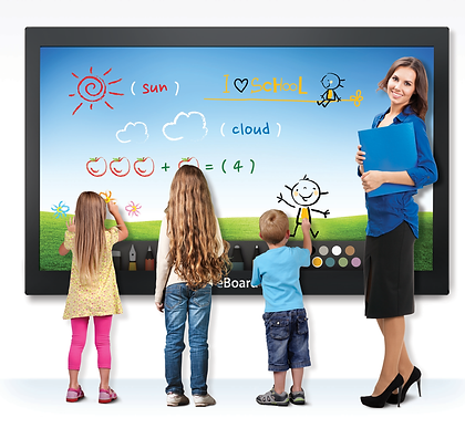 eboard-classroom.png