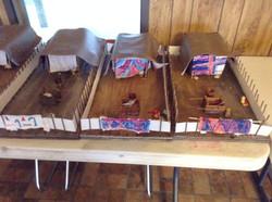 tabernacles